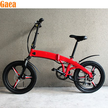 israel electric bike 36v 250w moon shape hidden battery e bicycle for sale
