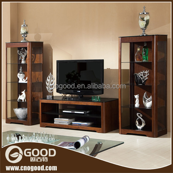 Living Room Lcd Tv Stand Wooden Furniture - Buy Tv Stand Wooden Furniture,Tv  Stand Folding Table Living Room Furniture,Real Sex Hot Video Tv Stand  Product ...