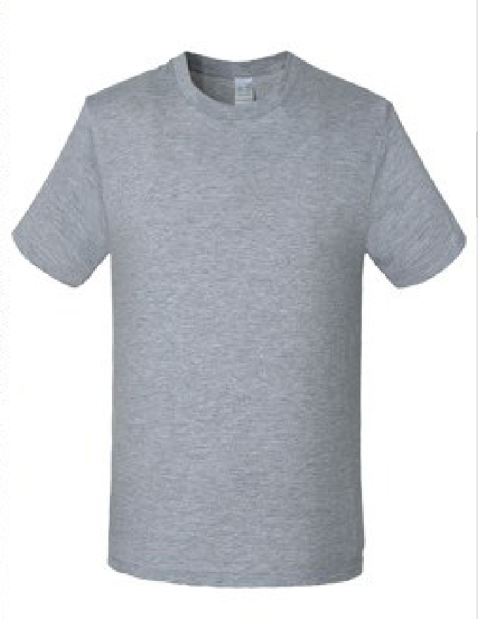 Wholesale blank t shirts t shirts manufactures china buy for Where to buy blank t shirts in bulk