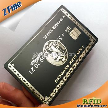 american express black card buy wholesale popular american express black centurion card black. Black Bedroom Furniture Sets. Home Design Ideas