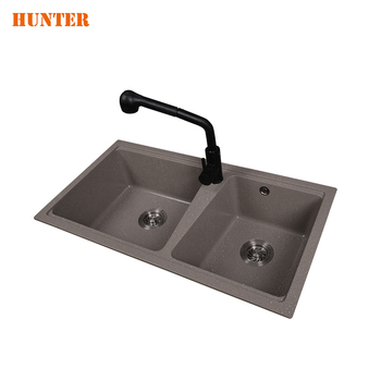 Upscale Market Topmount Red Double Bowl Granite Kitchen Sink - Buy on bright colored cast iron sink, red double windows, red chest of drawers, cast iron undermount double sink, red ceramic kitchen sinks, red porcelain sink, red toilet, red undermount kitchen sink, red double doors, red double fridge, top mount farm sink, red deep kitchen sink, red cast iron kitchen sinks, red bowl sink, butterfly-shaped honey onyx sink, red kitchen sink hair products, red bathroom, red apron sink,