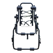 universal Rear Mount Bike Carrier bicycle car racks