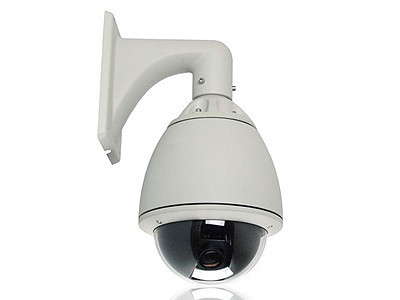 SC-SP17EF RS-485 , Cruise track Sony Effio DSP 30X Zoom camera cctv outdoor high speed dome security surveillance camera