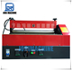 Table Type Hot Melt Glue Coating Gluing Machine