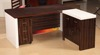 Alibaba CHINA Executive Design Wooden Office Table