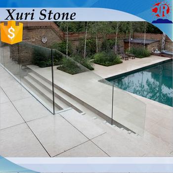 Swimming Pool Coping Stones Moca Cream Limestone - Buy Swimming Pool Coping  Stones Moca Cream Limestone,Swimming Pool Coping Stones Moca Cream ...