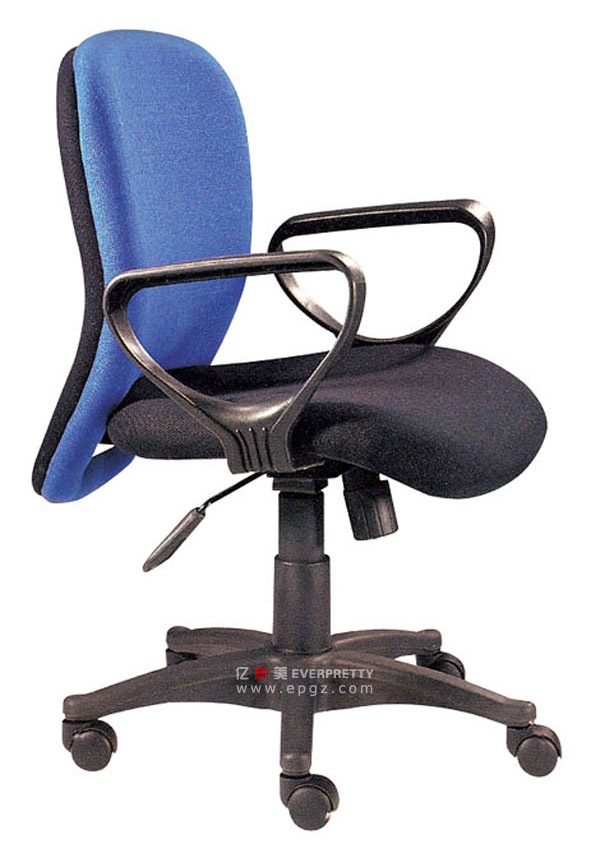 ae4201f87 Modern Teacher s Office Chair For Art Education Rolling Chair - Buy ...