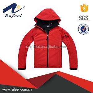 c22da63284 China Winter Ski Jacket