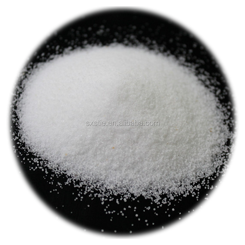 High purity potassium Nitrite KNO2 Manufacturer
