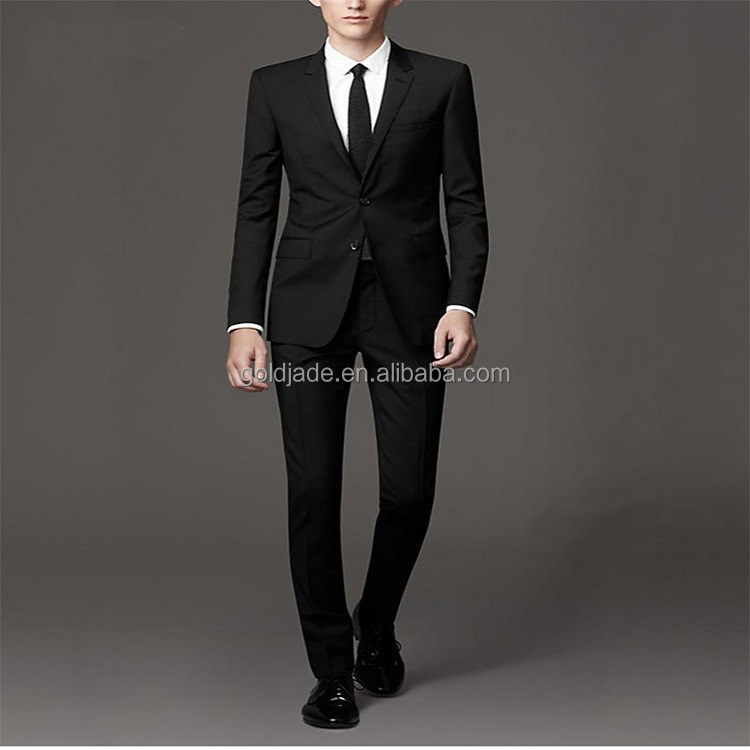 Italian Wool Suit Fabric For Mens Tuxedo Suits,Tuxedo For Business ...