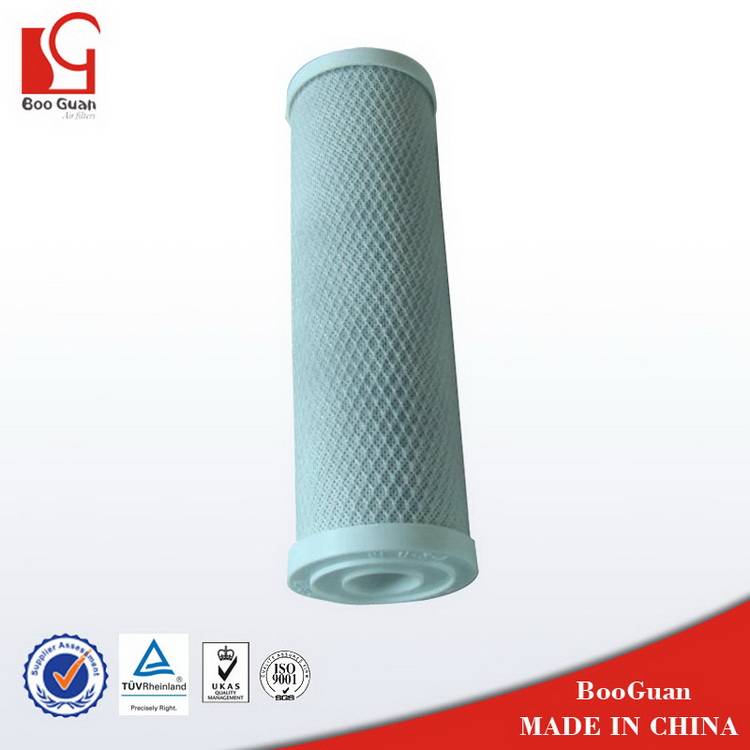Best quality Best-Selling plastic filter core