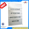 100%new material cheap /low price pp woven big bag for sand /food/rice/building