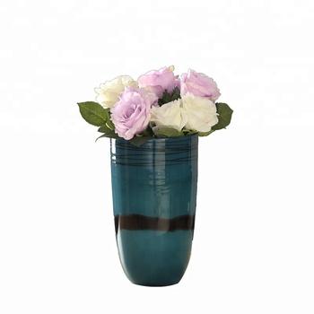 //encrypted-tbn0.gstatic.com/images?q\u003dtbnANd9GcTcWSkMO9n5uMOAAvF6AdwsRlfOfbHH-7S1wV21LntS2wxDp7HJ & Wholesale Glass Vintage Flower Tall Wedding Centerpiece Vase For Decoration - Buy Wedding Centerpiece VasesWedding VaseVase For Flowers Product on ...
