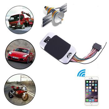 Hidden Gps Tracker For Car >> Hidden Gps Tracker For Automobiles Car Small Gps Tracking Device