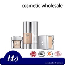 Taiwan online shopping OBM GMP professional makeup sets supplier