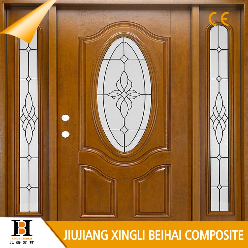 competitive price bedroom door designs pictures