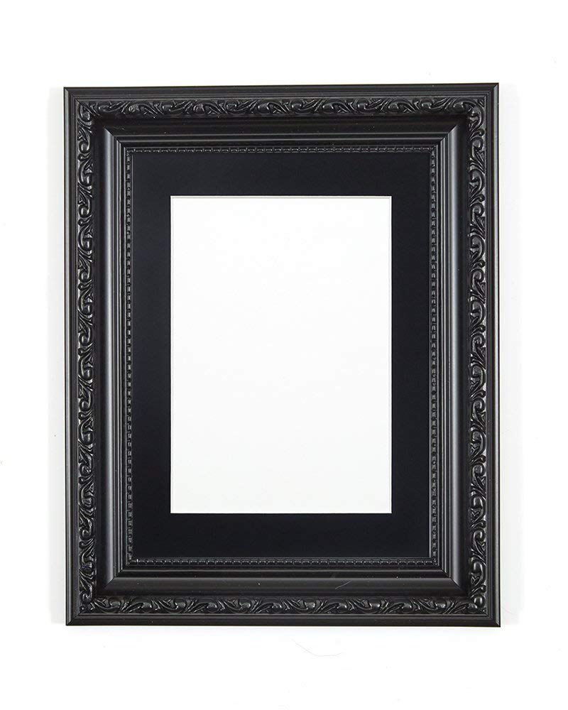Cheap Frame 9x6, find Frame 9x6 deals on line at Alibaba.com