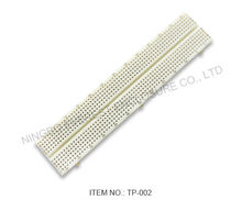 Advanced integrated circuit, 630PTS electronic component, Hot sale