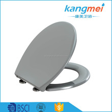soft close grey toilet seat. Soft Close Toilet Seat Damper  Suppliers and Manufacturers at Alibaba com