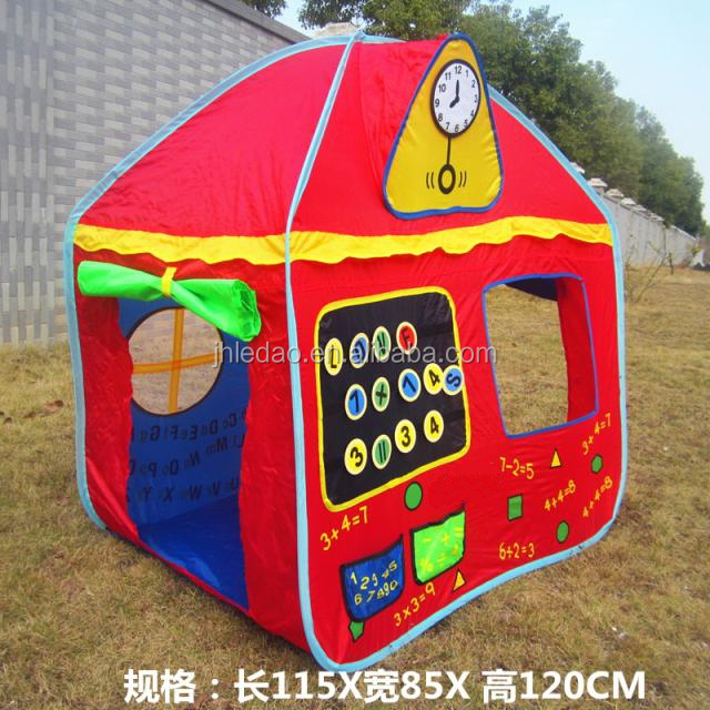 Large Kids Play Tents, Large Kids Play Tents Suppliers and ...
