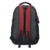 Wholesale Amazon Best Selling Lightweight Waterproof Travelling School backpack USB Laptop bags backpack
