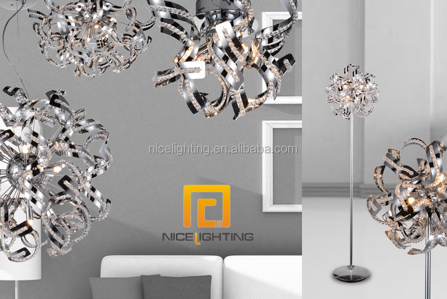 Reading Light Shanging Wall Lamp Wall Lamps For Home Wall Lamp ...