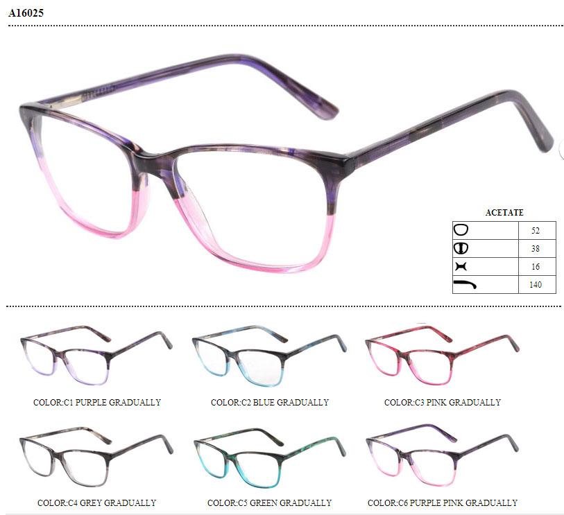 Venta al por mayor gafas graduadas sin montura-Compre online los ...