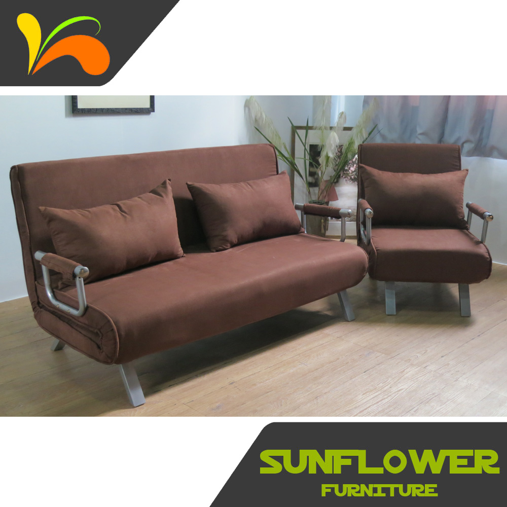 Wooden Sofa Frame Wholesale, Sofa Frame Suppliers - Alibaba