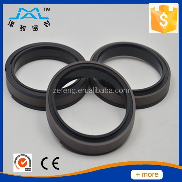 High demand piston rod seal SPNO SPNS SPNC SPN oil seal