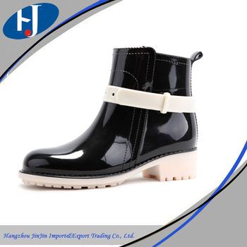 china wholesale websites china producer of martens boots