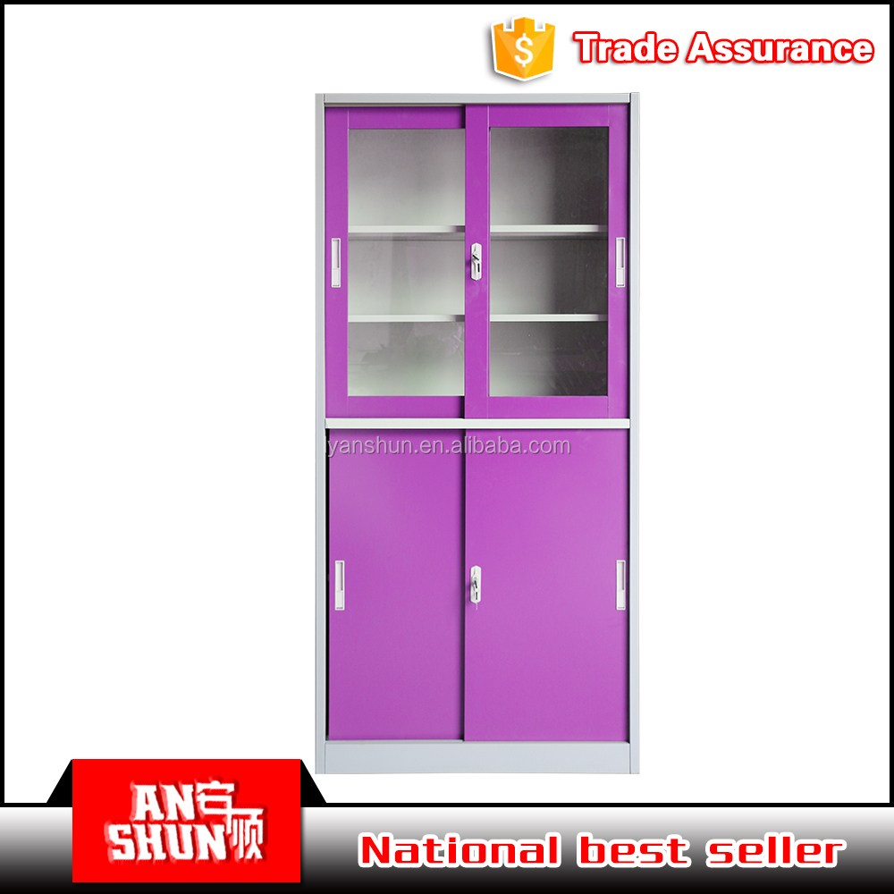 Hospital Medicine Cabinet Stainless Steel Medical Cabinet Stainless Steel Medical Cabinet