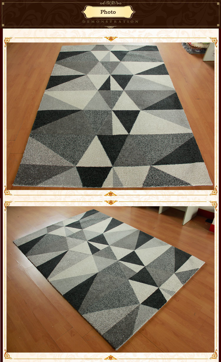Discount Rugs Conforama Carpets For Livingroom Buy Discount Rugs