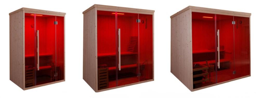 mini sauna portable near infrared sauna from alibaba china. Black Bedroom Furniture Sets. Home Design Ideas