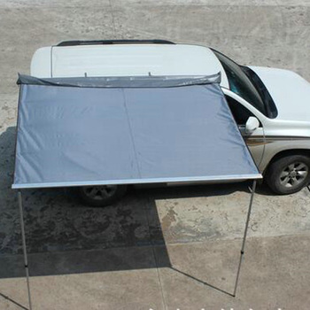 Car Side Awning Roof Top Tent For Camping Sale