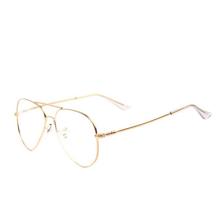 Модный рама очки мужчины TR90 сверхлегкий складной большой оправы компьютер близорукость глаз очки culos де грау YJ468