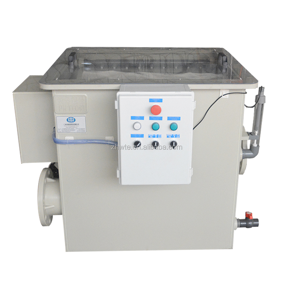 China supplier Aquaculture <strong>water</strong> filter drum filter fish farm system,small rotary stainless steel drum filer <strong>water</strong> <strong>treatment</strong>