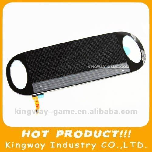 for PS Vita Replacement Touch Screen, View for ps vita , for ps vita  Product Details from Kingway Industry Co , Ltd  on Alibaba com