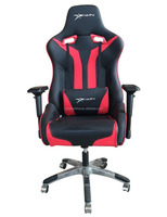 PU leather office gaming chair made in China