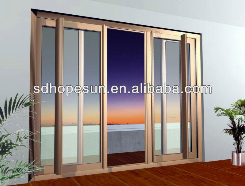 Ventanas De Aluminio Colores. Affordable Lo With Ventanas De ...