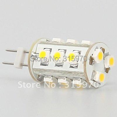 led light lamp led bulb dc10 30v ac8 20v lamp 1w 15led 3528smd 105 120lm g6. Black Bedroom Furniture Sets. Home Design Ideas