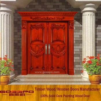 Excellent Wooden Doors Suppliers In Dubai Pictures - Image design ...