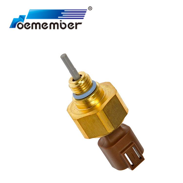 4921511 Oil Pressure Sensor for Cummins Dodge 2500 3500 5.9L 24V Diesel 98.5-02
