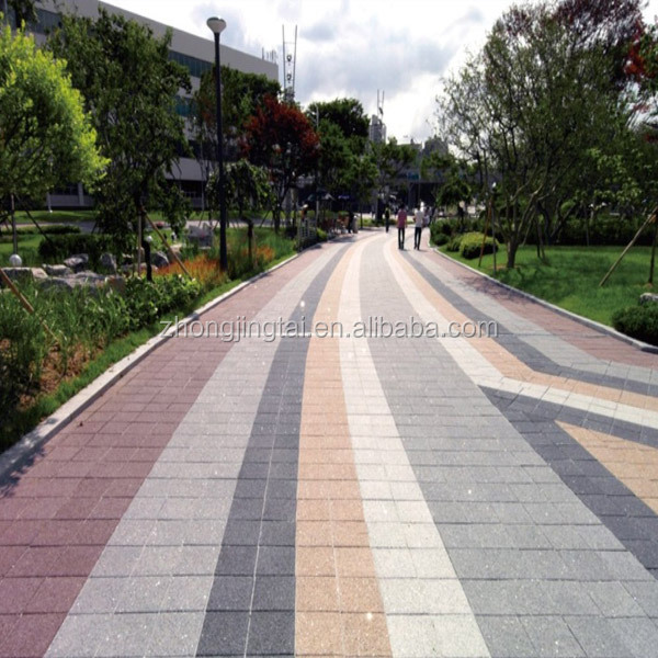 Cheap Pavers: Landscaping Driveway Split Brick Pavers Wholesale