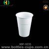 wholesale food grade cheap clear disposable smoothie plastic cup with lid and straws