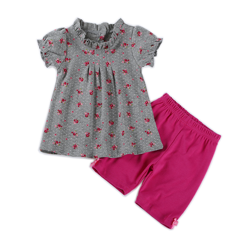 piserialajax.cf: baby clothes summer. From The Community. Amazon Try Prime All The Summer Infant Deluxe Comfort Folding Booster Seat is a convenient PrinceSasa Baby Girl's Floral Print Ruffles Romper Summer Clothes with Headband. by PrinceSasa. $ - $ $ 9 $ 16 88 Prime.