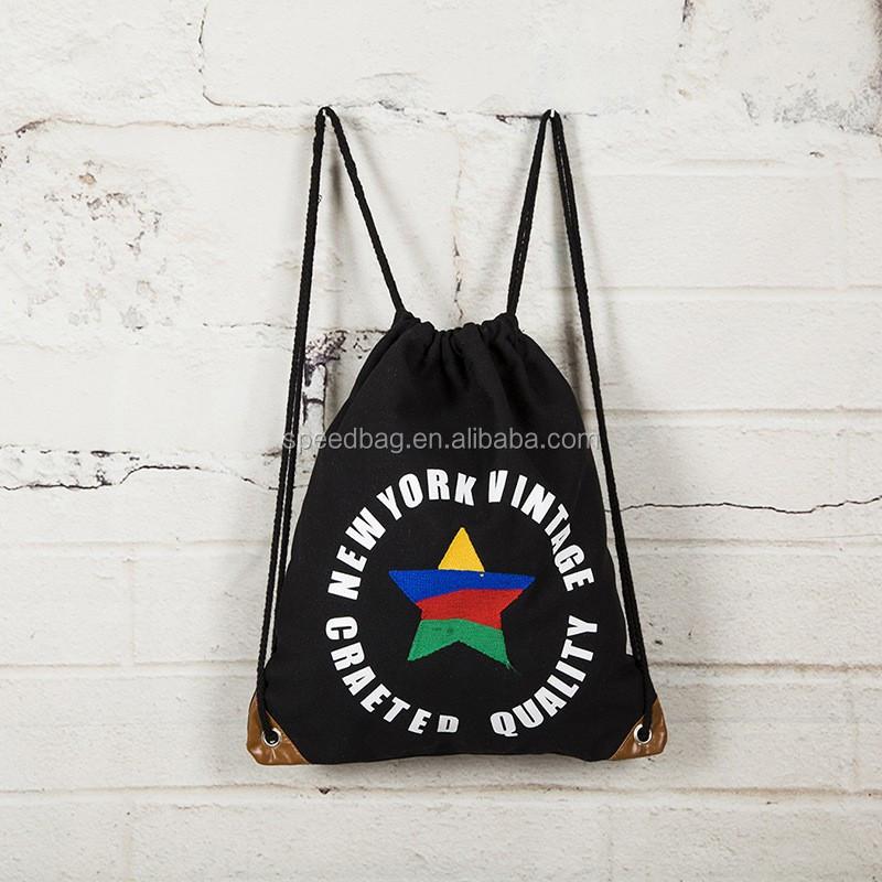 New Softball Drawstring Bag Cheap Custom Drawstring Bags No ...