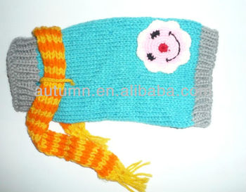 China dog clothes manufacturer