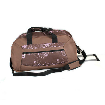 folding polo bagages pictures of duffle travel bag outdoor