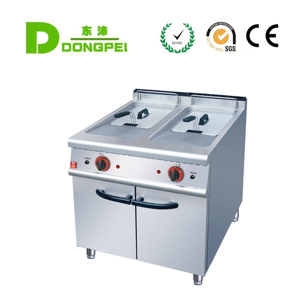 Kitchen Fryer With Cabinet, Kitchen Fryer With Cabinet Suppliers and ...