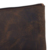 Leather Coin Pouch Genuine Leather Wallet Pouch Zipper Sleeve